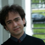 Film Composer Vancouver